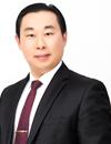 董波浪老師_團隊心智管理專家