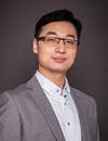 魏濤老師_組織領導者發展解決方案實戰派專家