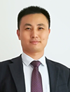 馮智明老師_戰略性人力資源管理專家