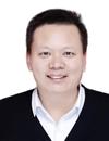 毛國華老師_變革創新管理/領導力專家/中層管理