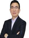 蔡林老师_实战管理案例分析