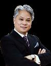 洪生老師_做到商學院官網_洪生指定官方網站_中國KPI第一人_提供企業人才戰略實戰企業經營管理實戰