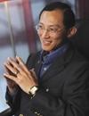 林正光老師_臺灣管理心理學專家,領導力,NLP教練式領導