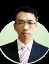 李宪磊老师_微软MOS大师级专家认证