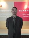 金剑峰老师_中国最著名的贝博平台下载实战专家与训练辅导专家之一