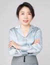 刘晓红老师_金牌领导力讲师