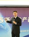趙洪新老師_復合型、變革推動型人力資源管理專家