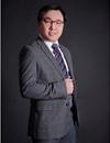 陳志昊老師_過10年企業工作經歷講師