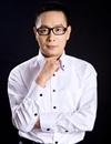 郭敬峰老師_★ 壓力情緒管理專家  ★ 團隊績效提升專家
