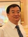 郭俊平老師_著名的實力派領導力培訓專家