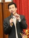 梁永存老师_潜心研究心理学在管理中应用的组织行为学专家之一