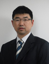 劉建軍老師_管理專家,專注于企業管理、人力資源、管理者培養等領域