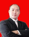 刘明瑞老师_中国教练式培训引领者,员工落地培训实战专家,突破性领导力课程导师