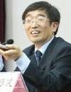 齊乃波老師_中國文化軟實力實戰講師