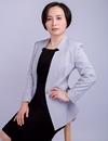 魏宁微老师_丰富的管理心理学及教练的专业知识和经验,多年的培训顾问及讲师