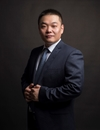 岳克國老師_擁有大學講師、外企管理、咨詢培訓的工作經歷