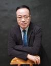 趙云龍老師_上課風格,針對性強,實用性強,幽默和引經據典,過程互動性好。
