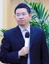 鄒文強老師_國內資深 MTP中層管理與團隊領導力培訓師
