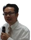 杨修平老师_课程生动活泼,灵活调动学员的创新意识,有效使用创新方法