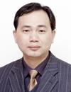 潘士荣老师_财务咨询专家,高级培训讲师。