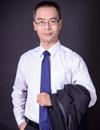 邱健老师_在内部审计各领域的实际操作中具有非常丰富的实战经验