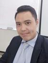 寇魏老師_從事汽車經銷商及培訓咨詢行業14年 ,6年汽車咨詢公司行業經驗