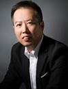 劉新宇老師_具有17年品牌營銷培訓與咨詢實戰工作經驗