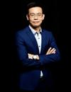 盛斌子老師_消費品、泛家居領導力與管理、銷售運營、渠道運營管理新零售專家