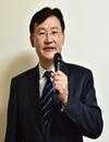 汪奎老師_工業品營銷實戰專家