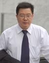 吳洪剛老師_專注于市場營銷領域的培訓和咨詢領域,為上百家品牌企業提供咨詢服務,數百家企業進行過培訓