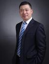 馬永志老師_國內商務演講系統訓練領域    資深專家