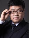 邱偉老師_企業內訓師培養與組織經驗萃取專家
