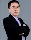 陳斌老師_制造業現場管理與改善、質量管理體系咨詢輔導及推行、品質管理工具應用、產品實物質量改善分析等