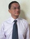 韩永春老师_中国百强讲师、资深质量专家