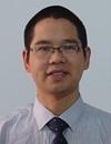 刘长雄老师_国家注册咨询师 实战型培训师 中山大学企业管理学士