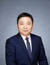 毛永奇老師_十五年企業管理實踐經驗,對現代企業管理和中國式管理有自己獨特的見解和心得