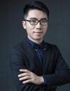 李劍豪老師_實戰派、革新派的網絡營銷專家