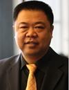 刘炜老师_企业互联网应用贝博app手机版师