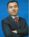 堅鵬老師_擅長領域:轉型升級、股權激勵、互聯網金融、戰略管理、商業銀行