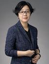 李丹老师_企业法律风险防范律师