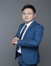 宋树平老师_金融投资分析专家