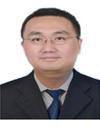 唐琪老师_硕士学位,经济师职称。具有律师资格