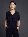 丁玲莉老師_具有國際頂級奢侈品十年運營管理經驗,積累了豐富的運營及大客戶管理實戰經驗