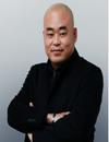 李杨老师_专注于领导力发展与管理技能提升课程营销与管理经历