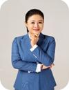 趙莉老師_14年企業中高層管理實戰經驗