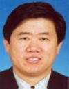 姜力維老師_全國電力系統管理/培訓專業講師