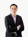 李大濤老師_國內多家企業人力資源管理顧問