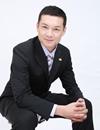 李元濱老師_體驗式管理培訓師