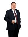 宋德標老師_近30余年高、中層管理實踐經驗和管理咨詢經驗