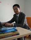 孫宇欣老師_企業管理創新與市場營銷戰略變革實戰專家